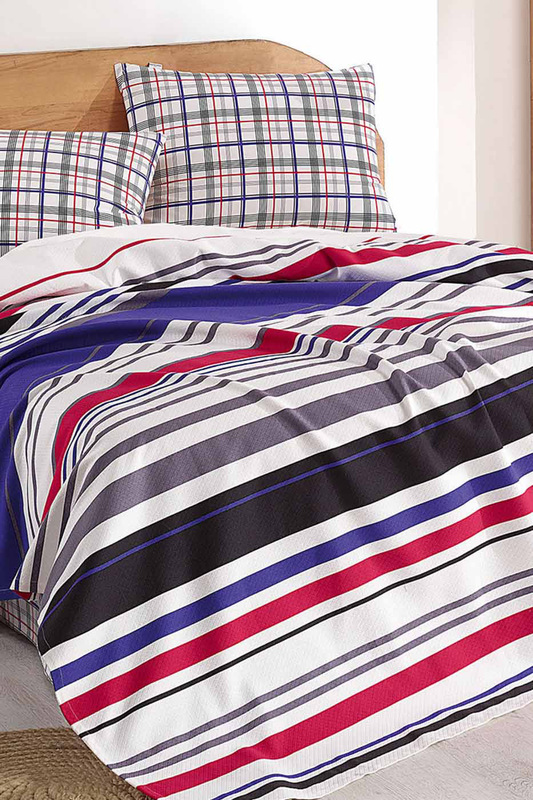 Double Pique, 220х240 Marie claire Double Pique, 220х240 double blanket marie claire double blanket