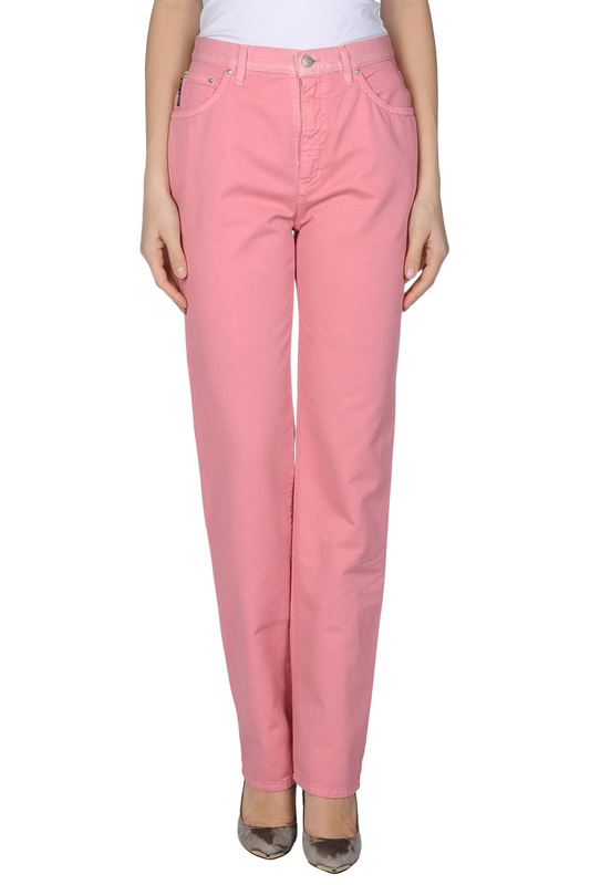 Casual pants KRIZIA JEANS Casual pants suit wessi suit page 1
