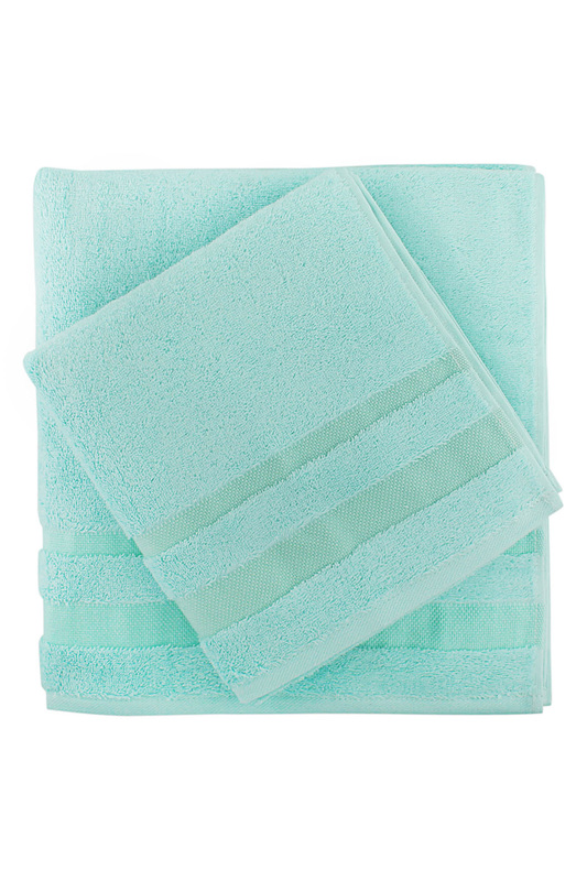 Towel Set, 2 pc BAHAR HOME Towel Set, 2 pc towel set 4 pieces saheser towel set 4 pieces