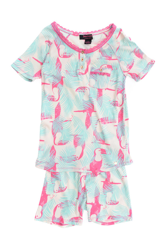 sleepwear Juicy Couture sleepwear i love juicy couture 50 мл juicy couture i love juicy couture 50 мл