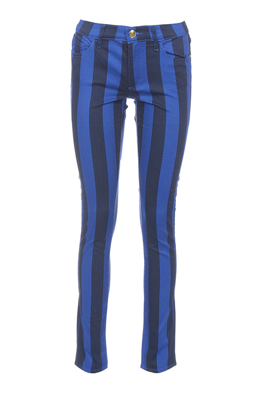 pants Juicy Couture pants джинсы juicy couture