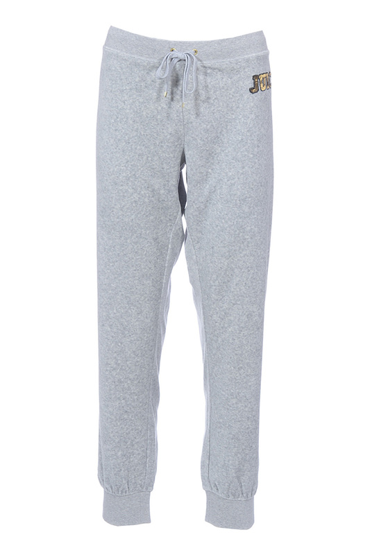 sport pants Juicy Couture sport pants плащ paul smith page 1