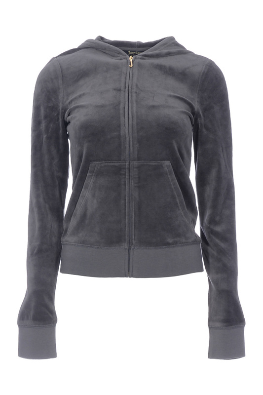 SWEATSHIRT Juicy Couture SWEATSHIRT скатерть и накладка wisan