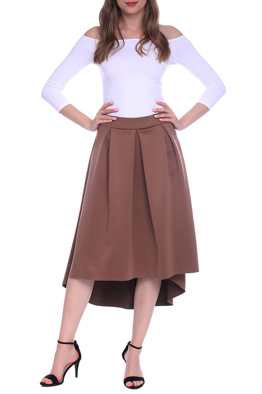 Skirt Moda di Chiara Skirt