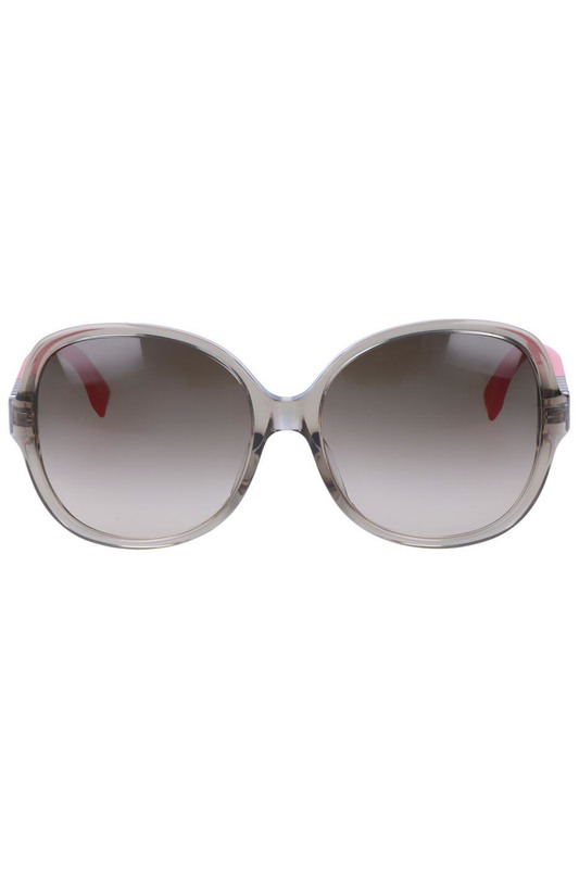 Sunglasses Fendi Sunglasses полусапоги gulliver