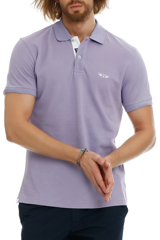 polo shirt Galvanni polo shirt жилет modress
