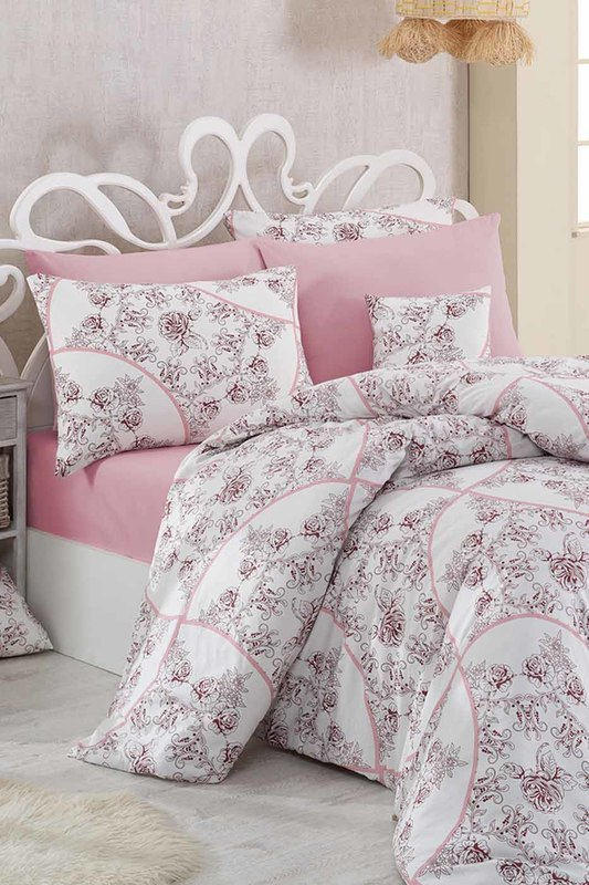 Double Cover Set, 2 сп NAZENIN HOME Double Cover Set, 2 сп одеяло 2 0 сп dream time store