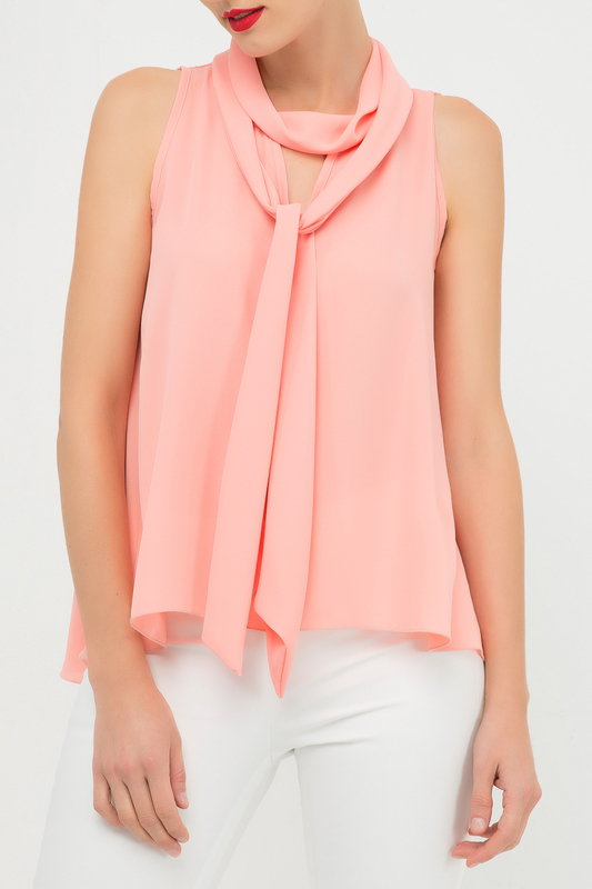 blouse Conquista blouse ободок