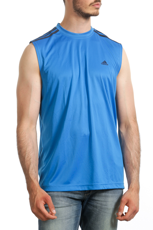 tank top adidas tank top top pure apparel top