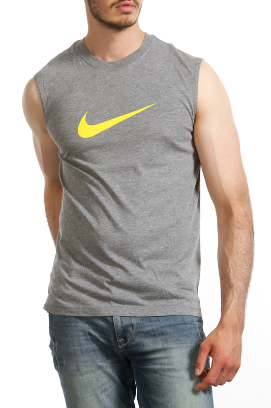 tank top Nike tank top lole топ lsw1316 central tank top xs chillies