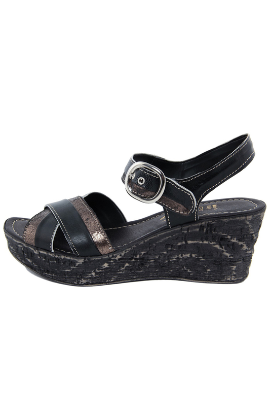 wedge sandals PIE-LIBRE wedge sandals sandals carmela sandals