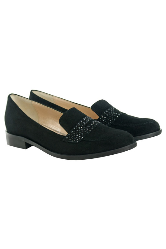 loafers BOSCCOLO loafers купальник lora grig купальник page 7