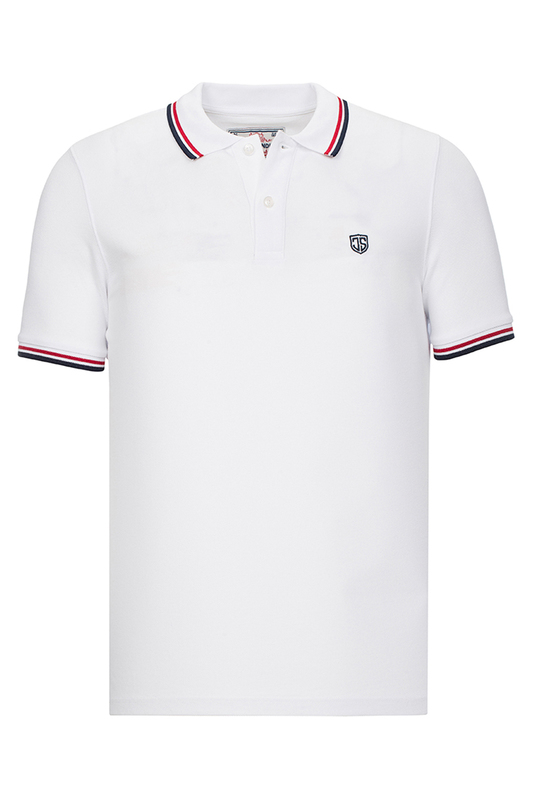 polo JIMMY SANDERS polo polo jimmy sanders polo