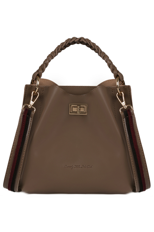 bag Beverly Hills Polo Club bag жакет thakoon