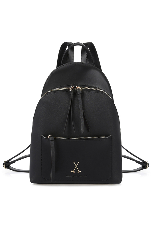 backpack Beverly Hills Polo Club backpack серьги thatcher divetro 8 марта женщинам