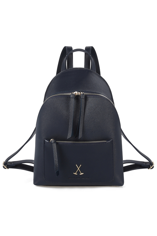 backpack Beverly Hills Polo Club Сумки стеганые