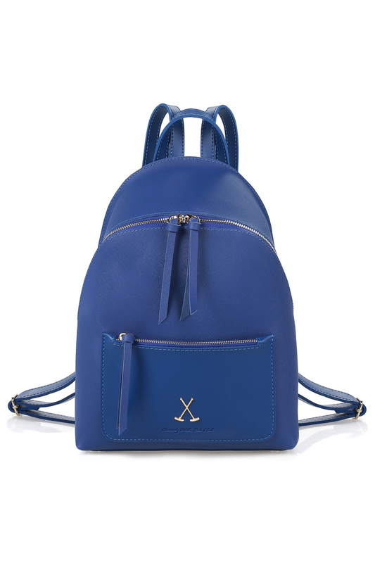 backpack Beverly Hills Polo Clubbackpack