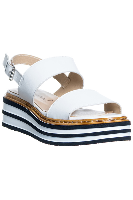 platform sandals FORMENTINI platform sandals my land 50 мл trussardi my land 50 мл