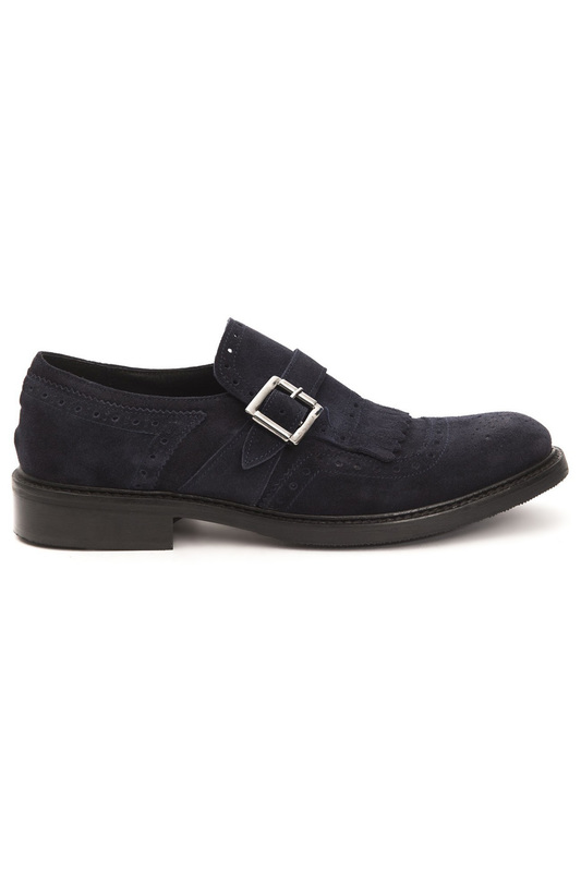 moccasins Trussardi Collection moccasins джемпер kensington eastside толстовки на молнии