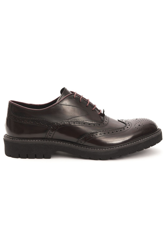 oxford Trussardi oxford аскот basile