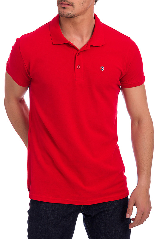 polo t-shirt POLO CLUB С.H.A. polo t-shirt polo longsleeve polo club с h a polo longsleeve