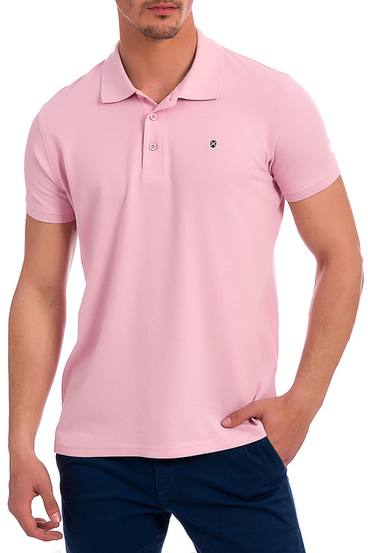 polo t-shirt POLO CLUB С.H.A. polo t-shirt polo shirt polo club с h a polo shirt