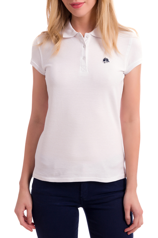 polo t-shirt POLO CLUB С.H.A. polo t-shirt shirt polo club с h a рубашки в клетку