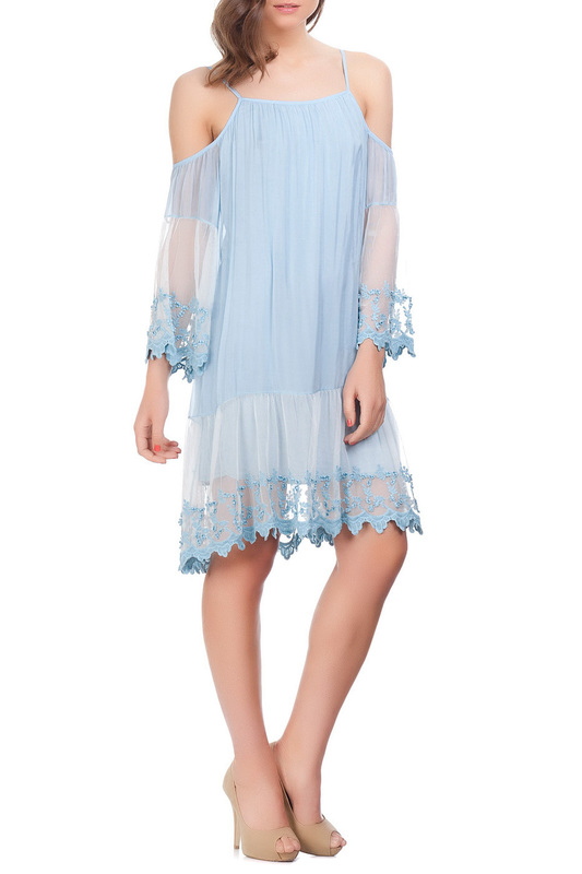 dress LAURA MORETTI dress dress laura moretti dress