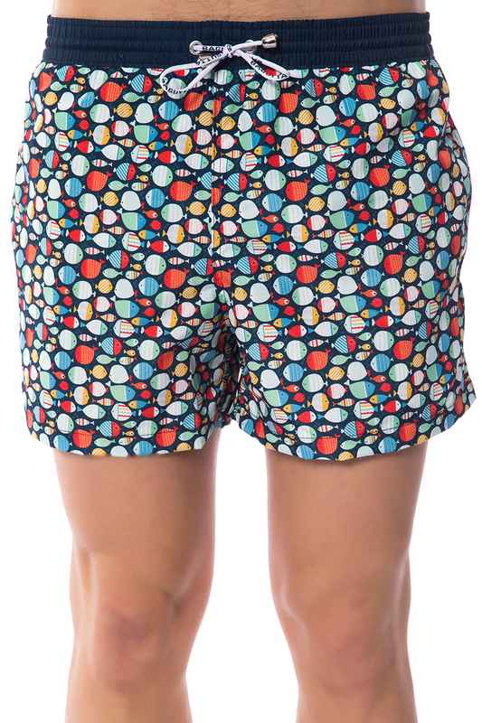 shorts BAGUTTA BEACHWEAR shorts купальник lora grig купальник page 1