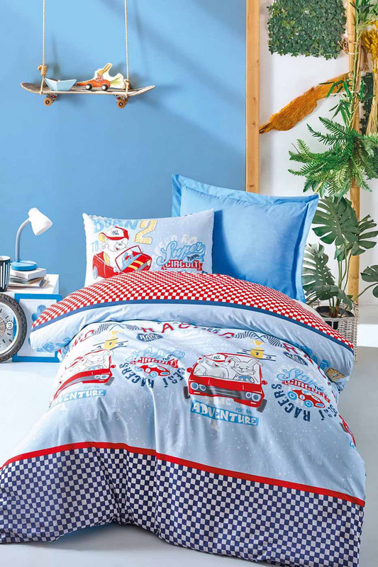 Young Quilt Cover Set Cotton box Young Quilt Cover Set кардиган seventy кардиганы с рукавами