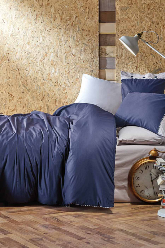 young quilt cover set Cotton box young quilt cover set туфли young versace