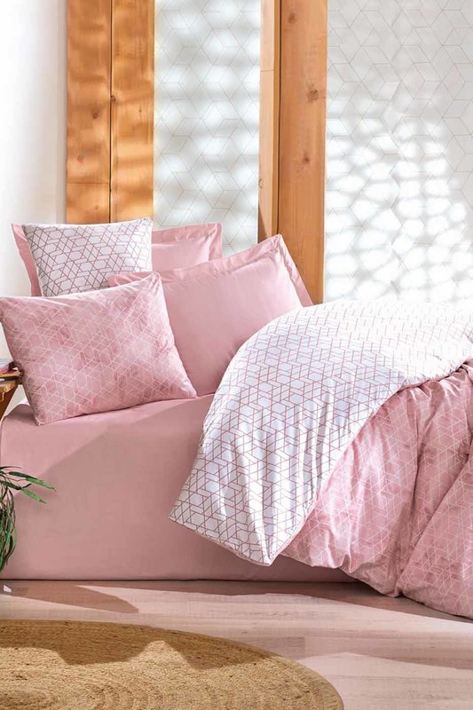 Double Quilt Cover Set Cotton box Double Quilt Cover Set 2 bed lining pearl home 2 bed lining