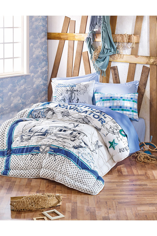 ranforce double sleep set Cotton box ranforce double sleep set shaman extreme 100 мл arno sorel shaman extreme 100 мл page href href href page href href page href page href page href page href page href page href page href page href page href page href page href href page 1