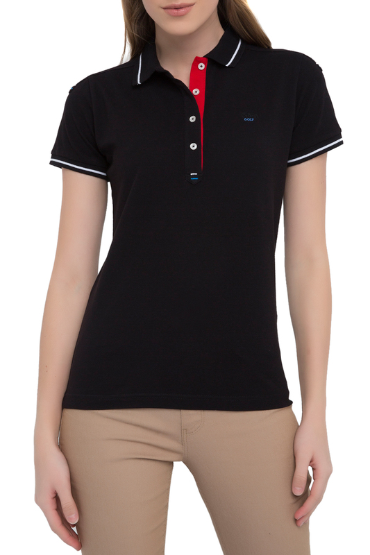 polo t-shirt Sir Raymond Tailor polo t-shirt polo t shirt sir raymond tailor polo t shirt