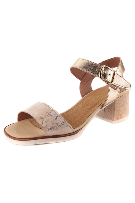 high heels sandals Clara Garcia high heels sandals low price top quality hot selling 2017 new style black suede leather cross tied super high thick heels fashion for women sandals
