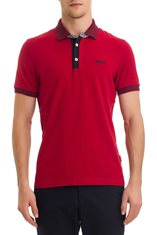 polo t-shirt Galvanni polo t-shirt орхидея edg орхидея