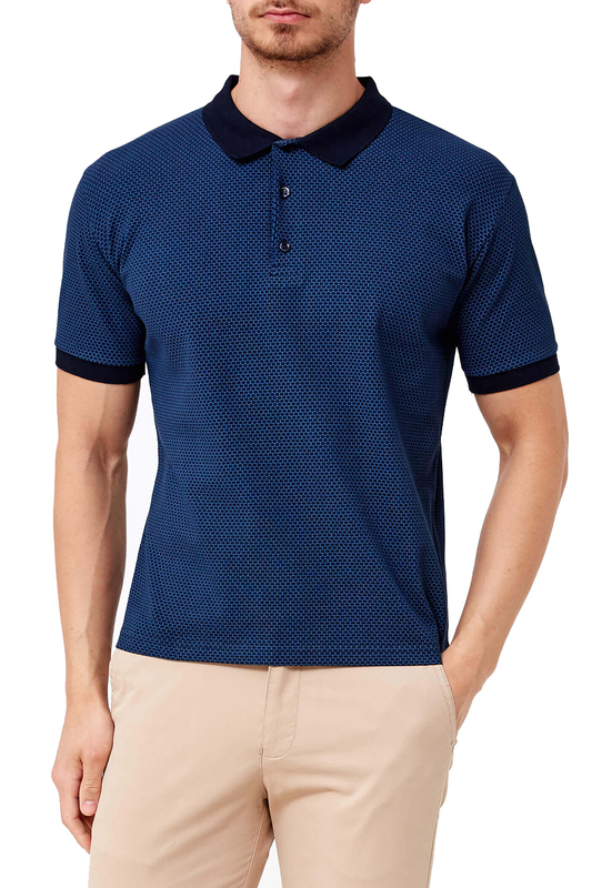 polo t-shirt ADZE polo t-shirt скатерть и накладка wisan