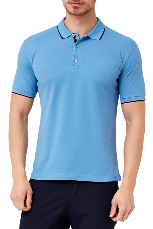 polo t-shirt ADZE polo t-shirt брюки miarte