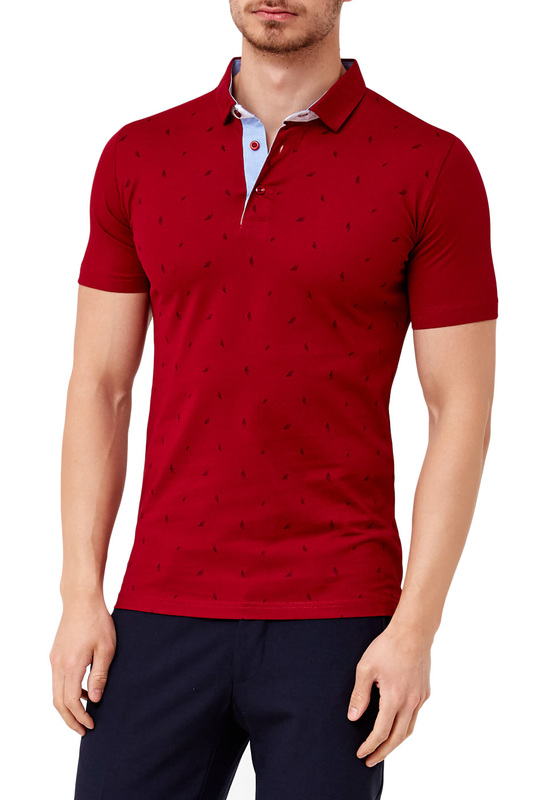 polo t-shirt ADZE polo t-shirt sleeveless t shirt john richmond sleeveless t shirt