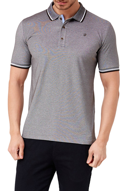 polo t-shirt ADZE polo t-shirt бомбер de salitto бомбер