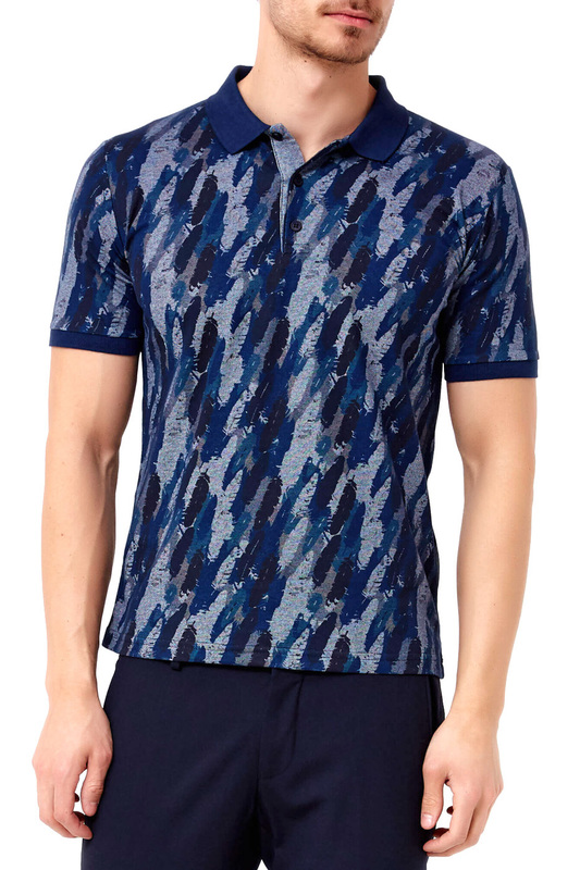 polo t-shirt ADZE polo t-shirt бюстгальтер push up beatrice бюстгальтеры эластичные