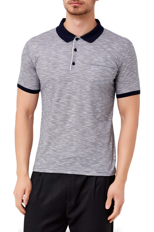 polo t-shirt ADZE polo t-shirt блуза body central блуза