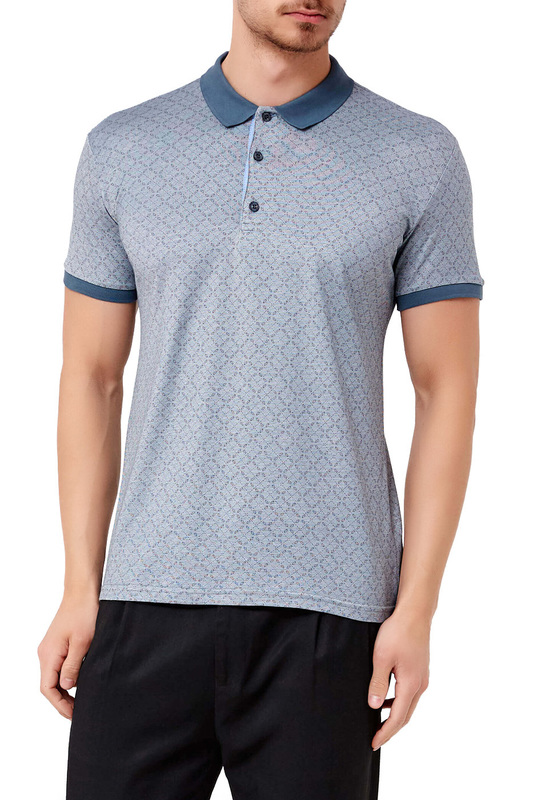 polo t-shirt ADZE polo t-shirt костюм guy laroche костюм