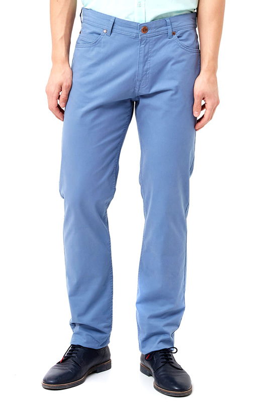 pants ADZE pants набор iodase cell natural project