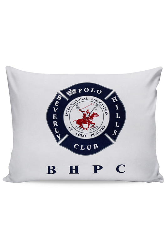 Pillow set Beverly Hills Polo Club Pillow set pillow set beverly hills polo club pillow set