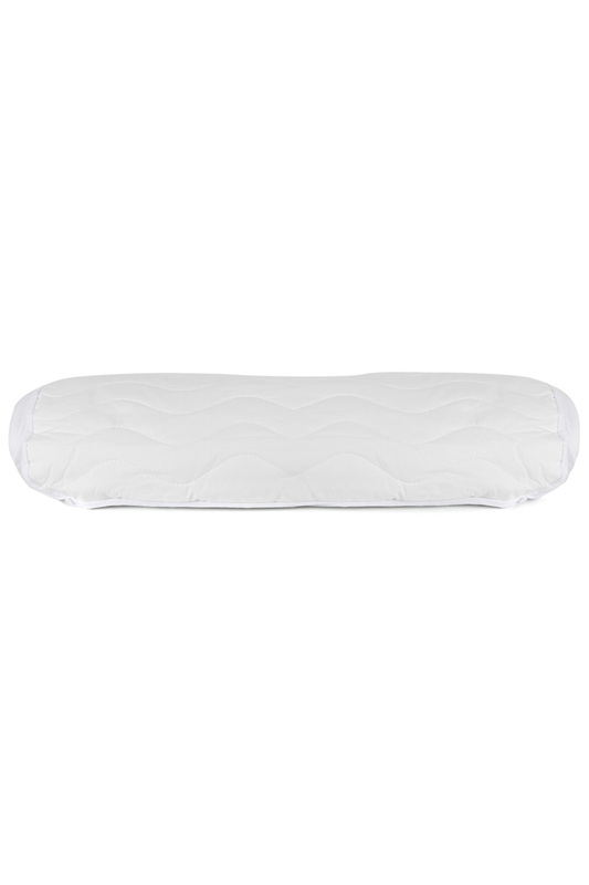 mattress pad Beverly Hills Polo Club mattress pad polo polo club с h a поло классические