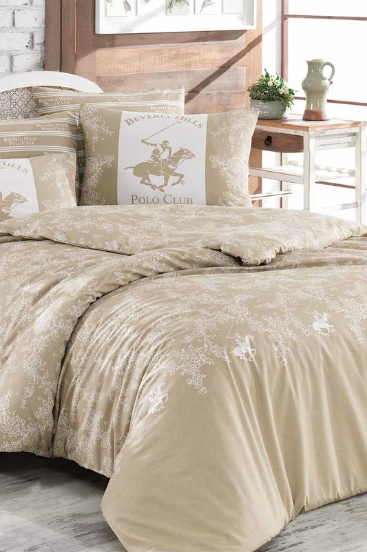 Single Quilt Cover Set Beverly Hills Polo Club Single Quilt Cover Set духи avon 9ml