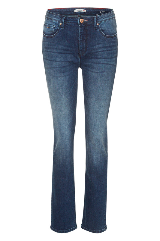 Jeans H.I.S Jeans Jeans блуза moschino блуза