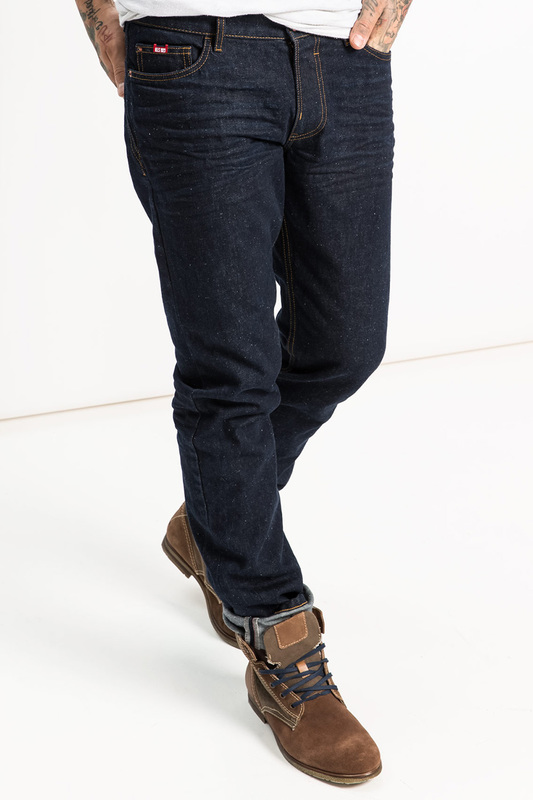 Jeans H.I.S Jeans Jeans