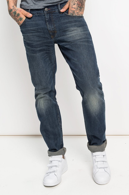 Jeans H.I.S Jeans Jeans 0 20